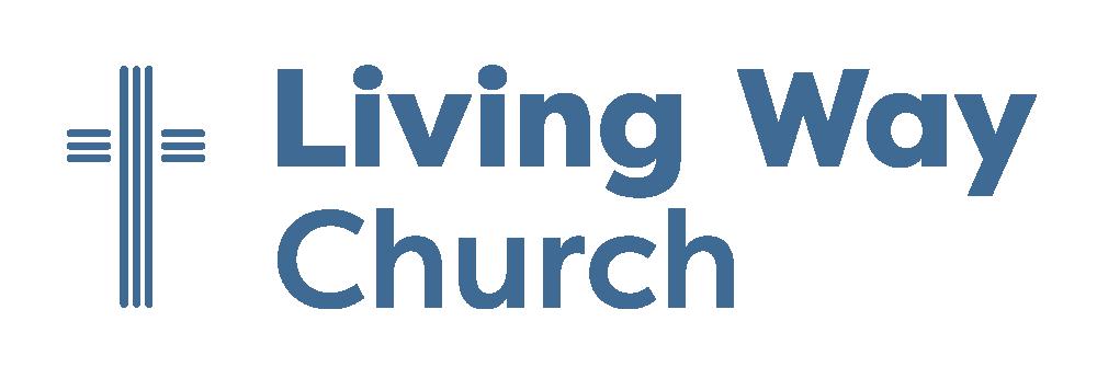 Living Way Church